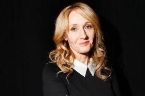 JK Rowling-1453515