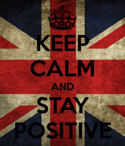 keep-calm-and-stay-positive-159