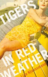 Tigers_in_red_WeatherHBD