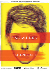 dirty-protest-parallel_lines