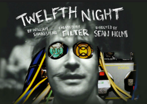 Twelfth-Night-Citizens-Theatre-Glasgow