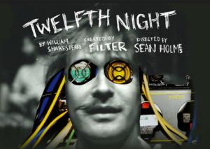 Twelfth-Night-Citizens-Theatre-Glasgow